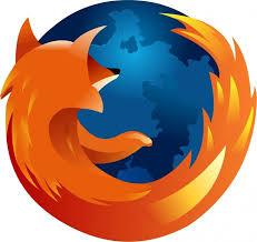 Cookies en Firefox