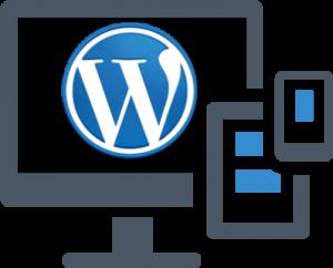 Cursos de Formación WordPress