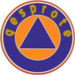 GesProte - Icono