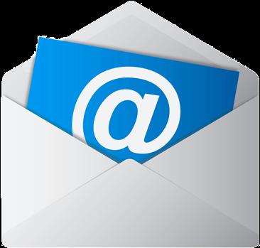 Contactar por mail con pensandoenred.es