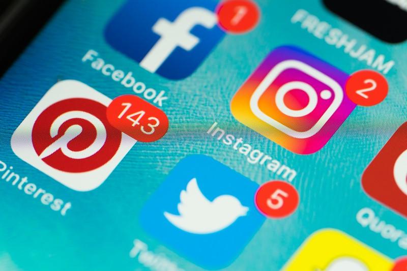 Formación Redes Sociales